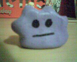 Ditto by SVA by turmadoguetoh