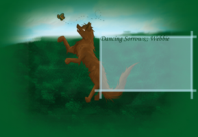Layout pic 1 with blog by TehLeetSheep