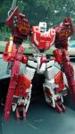 MT Quantron  Scattershot 02 by smokescreen483