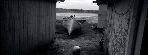 Byala, Bulgaria, fishermen 2 by ESafian