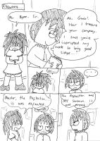 Omakii Z - Ch3 Pg15 by madhair60