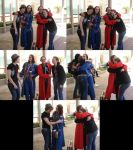 Momocon '11: Final Goodbyes by Gemkio