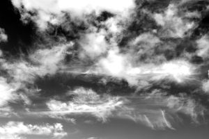Souls In The Sky by SonicSyndrome