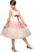 Selena Gomez Png RENDER by almostlovers-forever