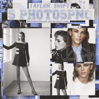 +Taylor Swift Png/Photo Pack by btchdirectioner