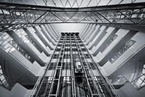 elevate 3 bw by almiller