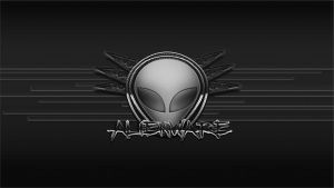 ALIENWARE 2013 by deviantdon5869