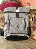 DA Pro Nomad Bag by JosephineAnn