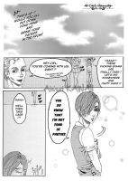 Candy Bar ch.2 (p1) by AissriKawaii