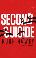 Second Suicide by mscorley