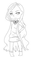 Chibi Request - Lyubo Romanov by AutumnDance123