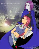 when i'm with you... by winterchild
