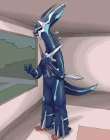 455510 Ash Dialga TF final by picklejuice13