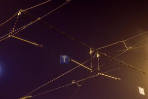 Networks by He-Tian-Heng