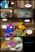 LM - Page 115 by Electra-Draganvel