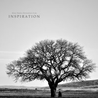 Inspiration ... by Alisa-studio