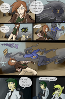 AuroraOCT - Round 2 Page 9 by AndrewMartinD