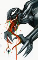 VENOM by suspension99