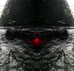 River of the Damned(Demon of the Forest3) by CorricothaCro