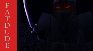 Thumbnail for fatdude70 by fdfxd2