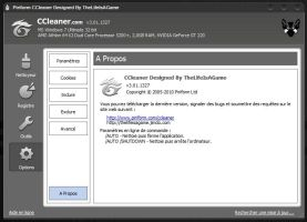 CCleaner Token Style x86 x64 by xTheLifeIsAGamex