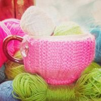 tea cozy by a-place4my-head