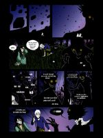The Face of Fear page 24 by frogsfortea