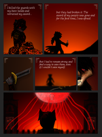 A Trip Gone Terribly Wrong For Alana Comic Page 7 by Tinkerbell0522