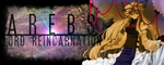 Arebs - Lord Reincarnation Banner by TheBBmTV