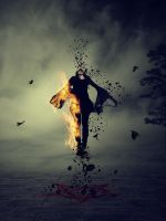 Ritual by Scpritualscprit