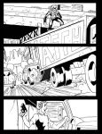 Gray Phantom pg 6 by wonderfully-twisted
