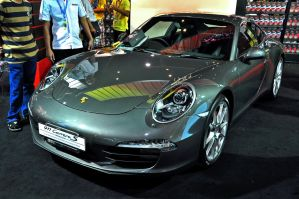 Motor Expo 2012 45 by zynos958