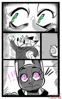 Infection-Act2-Page2 by CharlotteRay