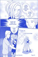 Chemical Blue -Chapter 2 p41 by IrinaR