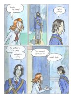 Geist - Page 30 by liannimal