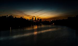 MPLS by 5isalive