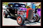 32 Ford Roadster by mahu54