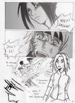 The Uneasy Question- pg1 by natsumi33
