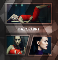 Photopack Jpg De Katy Perry.853.425.583 by dannyphotopacks