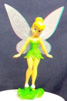 TInkerbell 3D by zentron