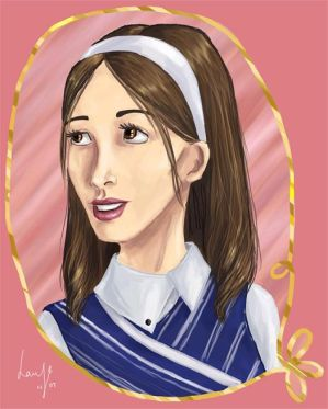 Avatar for Nessarose