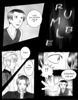 HetaOni Chapter 19 pg165 by arcane-enigma