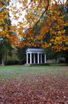 a fake greek temple by Pippa-pppx