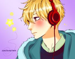 Mamura capitulo 53 by akumaLoveSongs