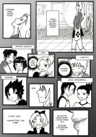 Hiding-the-Truth Ch.1.P2 by Hanran