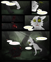 The Shadow Has Come.Page.10. by CoalPatchOfDuskClan