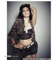 Jacqueline4-24xentertainment by 24xentertainment