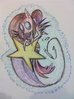 Request: Starswirl by Impurrfections