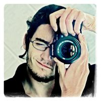 Io by Michelangelo84