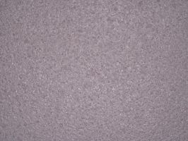 stock_texture_011 by adenmediagroup